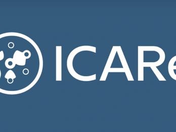 5th Interdisciplnary Course on Antibiotics and Resistance (ICARe)