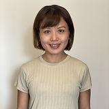 Grace Wu.jpg