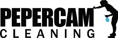 pcleaning logo.jpg