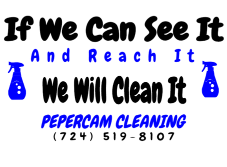 Enjoy The Wonderful Feeling Of A Professionally Cleaned Home