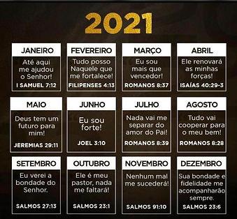 WhatsApp Image 2021-01-02 at 12.31.45 PM