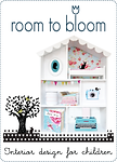 room-to-bloom-blog.png