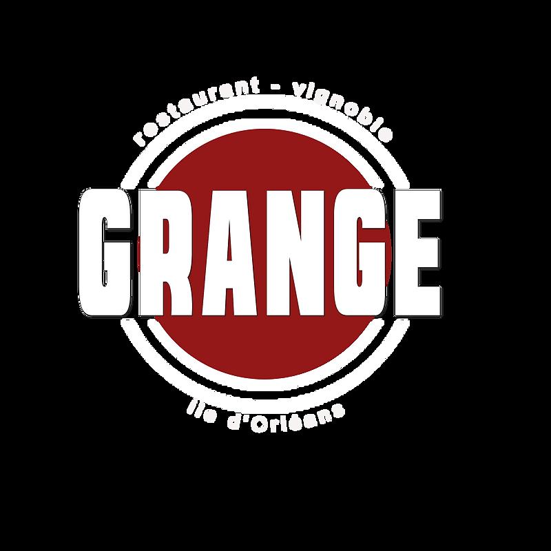 logo grange.png