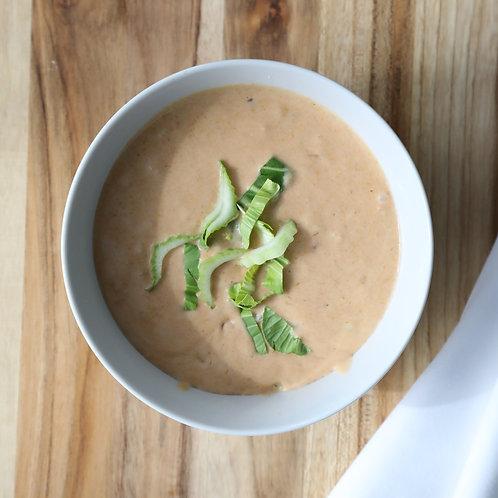 Soupe Thai (900 ml)