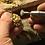 Thumbnail: Reparaties in eigen atelier, goud, zilver en diamant sieraden