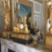 Aestimare Taxateur Antieke Kunst, Moderne Kunst, Antiek Zilver, Antieke Juwelen