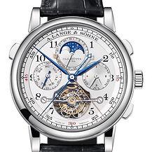 Taxateur bijzonder horloges Aestimare Taxateurs