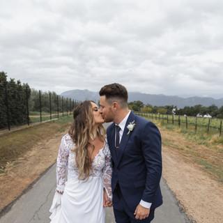 Christopher & Ashleigh 21st sep 2019-23.