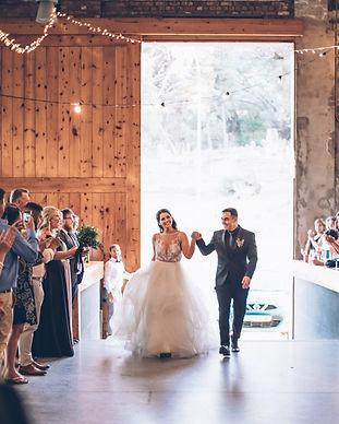 The wedding of Steph & David-172_edited.