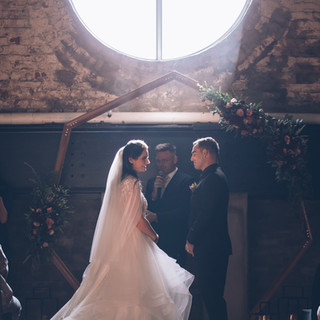 The wedding of Steph & David-73.jpg