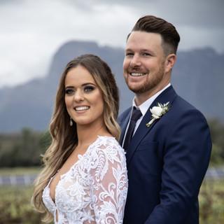 Christopher & Ashleigh 21st sep 2019-21-