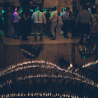 The wedding of Steph & David-39.jpg