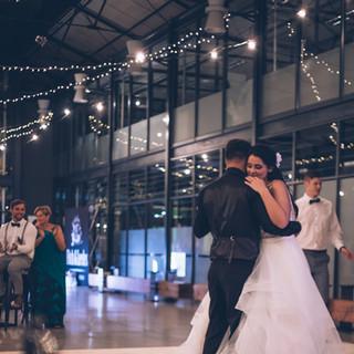 The wedding of Steph & David-6.jpg