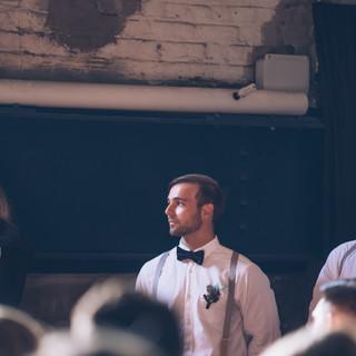The wedding of Steph & David-71.jpg
