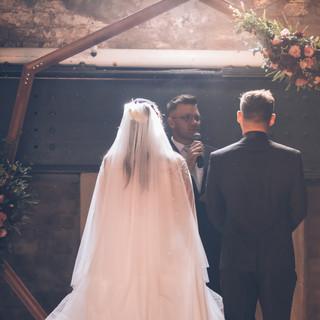 The wedding of Steph & David-66.jpg