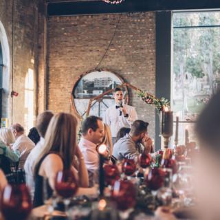 The wedding of Steph & David-197.jpg