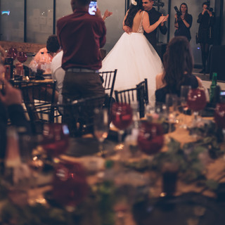 The wedding of Steph & David-7.jpg