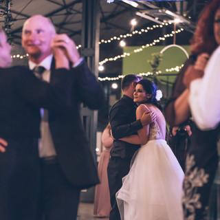 The wedding of Steph & David-13.jpg