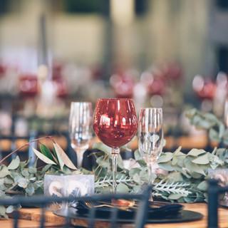 The wedding of Steph & David-109.jpg