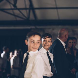 The wedding of Steph & David-88.jpg