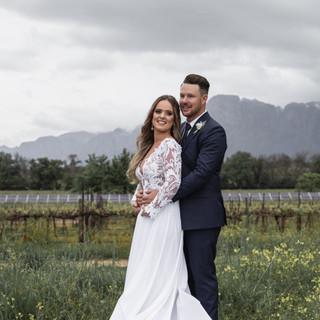 Christopher & Ashleigh 21st sep 2019-12-