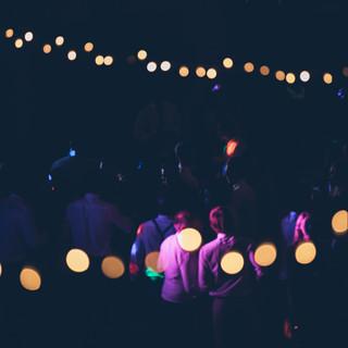 The wedding of Steph & David-27.jpg