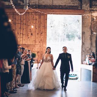 The wedding of Steph & David-174.jpg