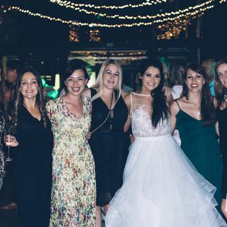 The wedding of Steph & David-31.jpg