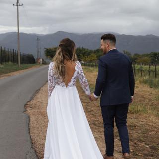 Christopher & Ashleigh 21st sep 2019-21.