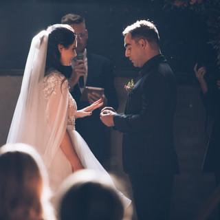 The wedding of Steph & David-76.jpg