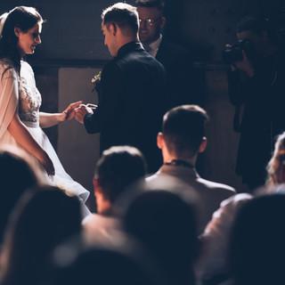 The wedding of Steph & David-77.jpg