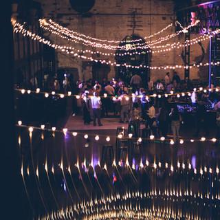 The wedding of Steph & David-40.jpg