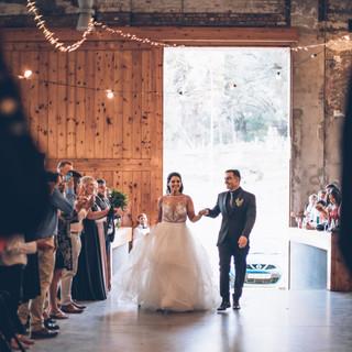 The wedding of Steph & David-173.jpg