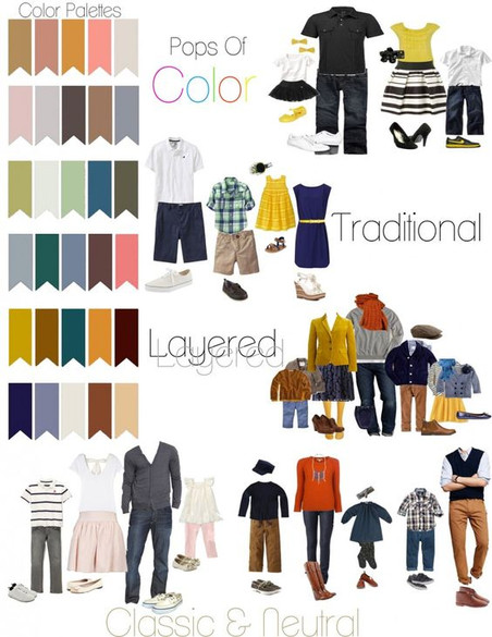 Color Pallette.jpg