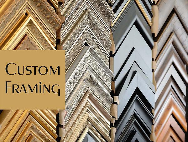 Frame-Shop-st-louis-custom-framing.jpg