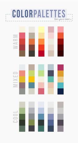Color Pallette3.jpg