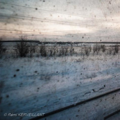 direction Volga