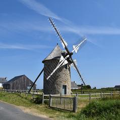 Moulin_à_vent_breton