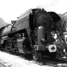 Machine_à_vapeur_141R420