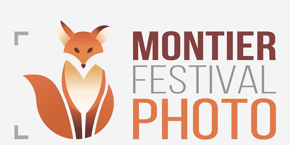 [ Reservation Close ] Montier en Der Festival Photo + Photo Animalière et Nature au Lac de Der