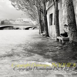 Cernée_par_les_eaux