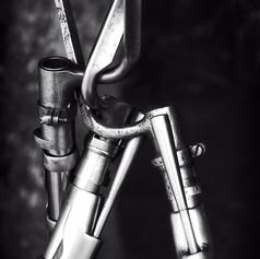 Faisceau d'armes.jpg