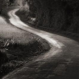Route de Salignac