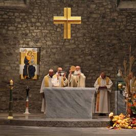 Messe_de_Noël