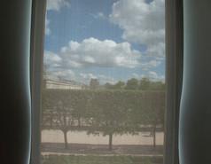 1-Fenêtre