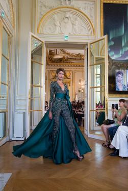 Mode - Designer Hany E.B.