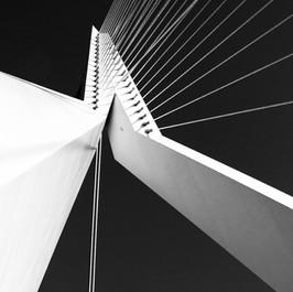 Pont Erasmus