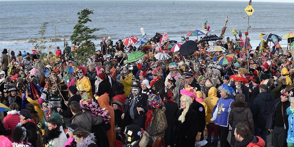 Carnaval de Malo-les-Bains