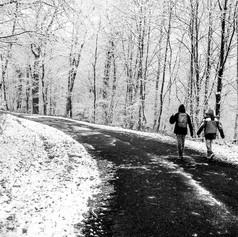 Randonnée_sous_la_neige