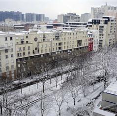 La_rue_Vercingétorix